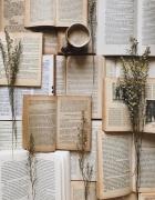 Un libro per guarire e rinascere