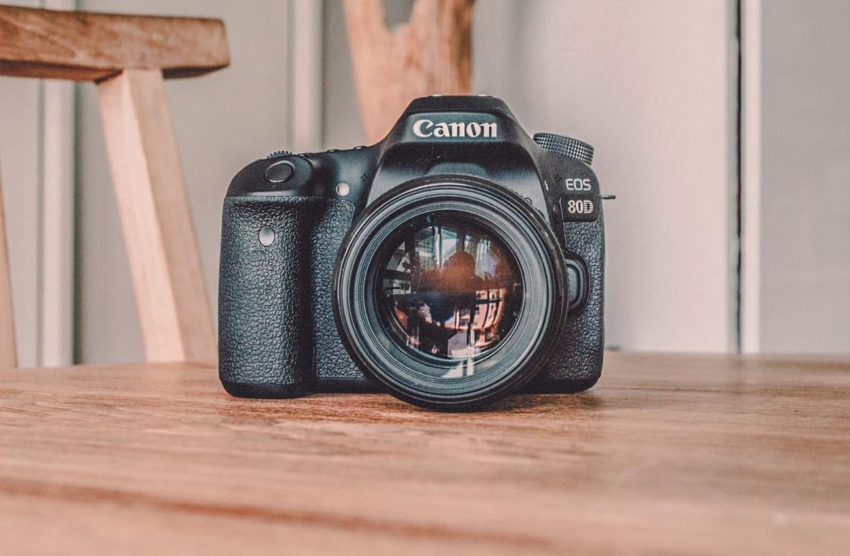 Fotografare Casa per Venderla