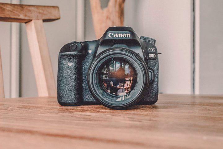 fotografare-casa-per-vendere