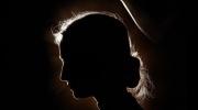 Caterina Alekseevna: una Cenerentola russa
