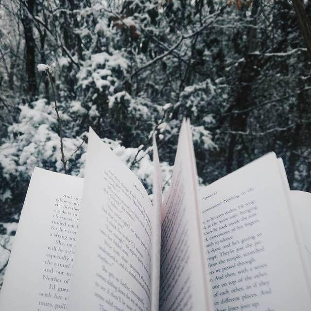 Libri per Natale – 5 Romanzi da leggere a Natale