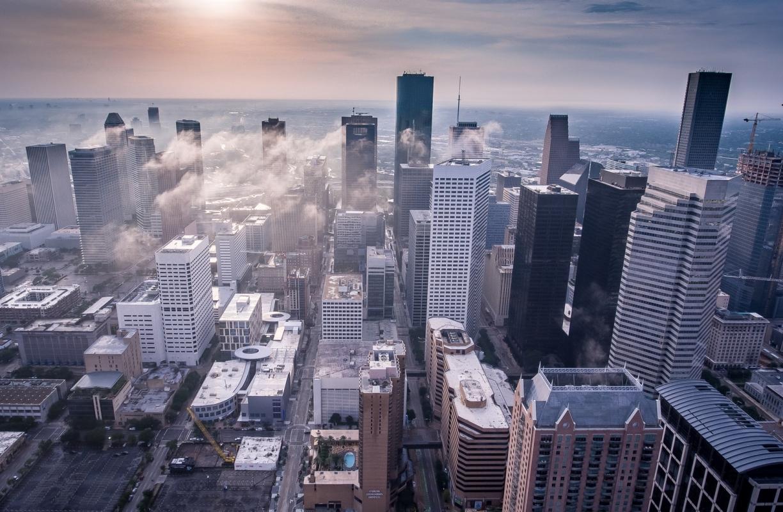 La New Economy – Gli effetti sulla società globalizzata